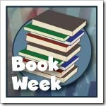 Halloween Book Week 2012 (www.wahm-bam.org)