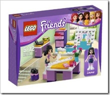 LegoFriends1