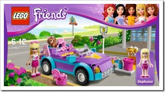 LegoFriends2