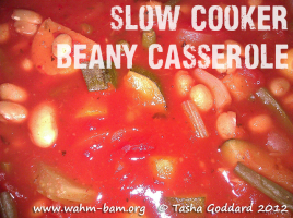 slow_cooker_beany_casserole.png