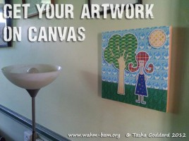 ArtworkOnCanvas1.jpg