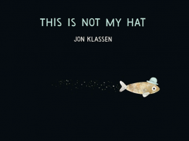 ThisIsNotMyHat.png