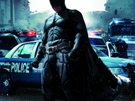 The Dark Knight Rises (Warner Bros.)
