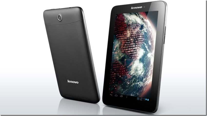 lenovo-tablet-ideatab-a2107-front-back-view-1